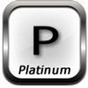 Picture of Membership   Platinum