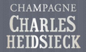 Picture for producer Champagne Charles Heidsieck