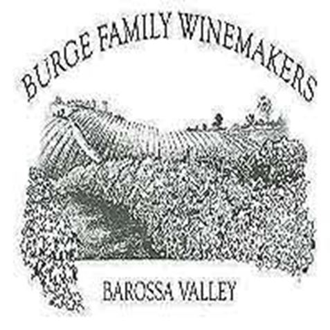 Picture of Burge Family Winemakers Wilsford Old Tawny Port blend NV 500mL