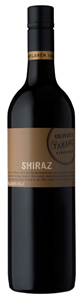 Picture of Oliver's Taranga Estate Shiraz 2002 750mL