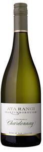 Picture of Ata Rangi-Craighall-Chardonnay-2012-750mL