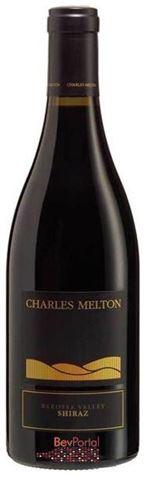Picture of Charles Melton Estate Shiraz 2002 1.5L