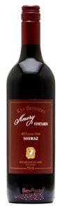 Picture of Kay Brothers Amery-Estate-Shiraz-2003-750mL