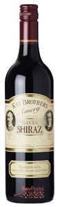 Picture of Kay Brothers Amery-Block Six-Shiraz-2005-750mL