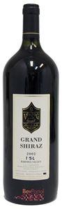 Picture of Viking Wines-Grand-Shiraz-2002-1.5L