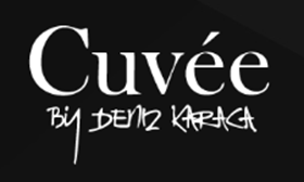 Picture for producer Cuvee by Deniz Karaca