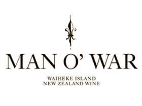 Picture for producer Man O' War