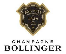 Picture for producer Bollinger