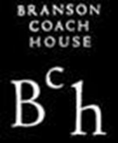 Picture for producer Branson Coach House