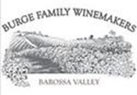 Picture for producer Burge Family Winemakers