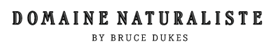 Picture for producer Domaine Naturaliste
