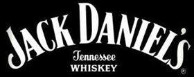 Picture for producer Jack Daniel's