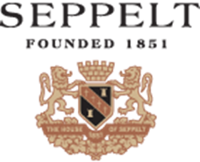 Picture for producer Seppelt
