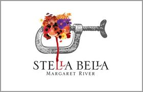 Picture for producer Stella Bella