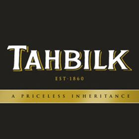 Picture for producer Tahbilk