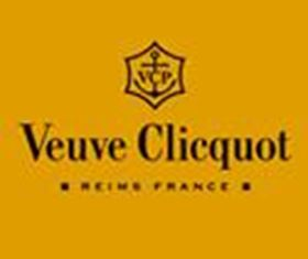 Picture for producer Veuve Clicquot
