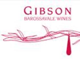 Picture for producer Gibson Barossavale Wines