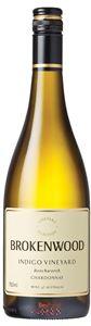 Picture of Brokenwood-Indigo Vineyard-Chardonnay-2014-750mL