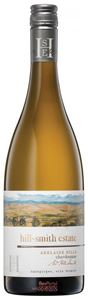 Picture of Hill-Smith-Estate-Chardonnay-2015-750mL