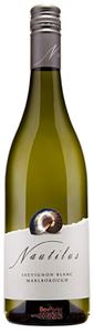 Picture of Nautilus-Estate-Sauvignon Blanc-2015-750mL