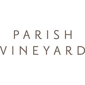 Picture for producer Parish Vineyard