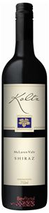 Picture of Koltz-Estate-Shiraz-2002-750mL