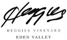 Picture for producer Heggies Vineyard