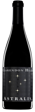 Picture of Clarendon Hills Astralis Shiraz 2005 750mL