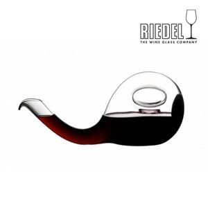 Picture of Riedel Escargot Decanter