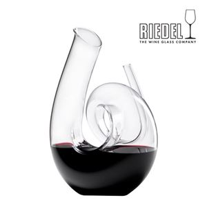 Picture of Riedel Curly Decanter