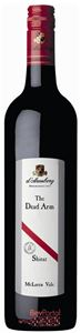 Picture of d'Arenberg-The Dead Arm-Shiraz-2004-1.5L