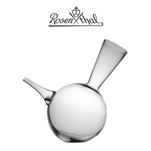 Picture of Rosenthal Fuga Decanter