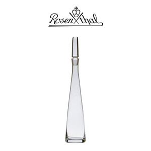 Picture of Rosenthal Classic Angle Decanter