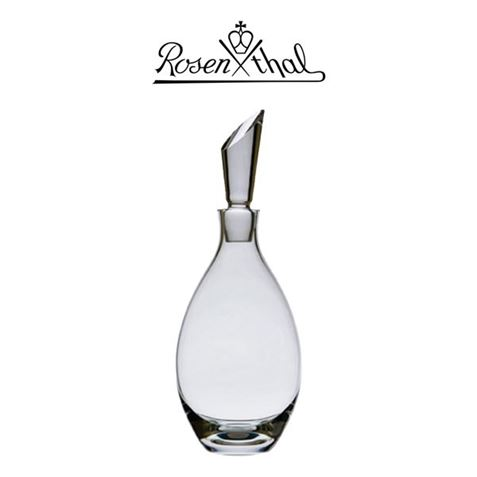 Picture of Rosenthal Classic Cone Decanter