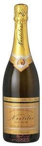 Picture of Nautilus-Marlborough Cuvee-Pinot Noir Chardonnay-NV-750mL