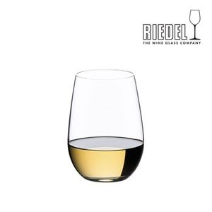 Picture of Riedel O Tumbler Riesling Sauvignon Blanc Glass Box Set