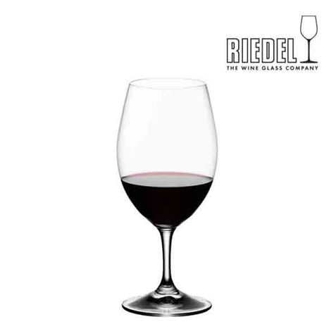 Picture of Riedel Ouverture Magnum Glass Box Set