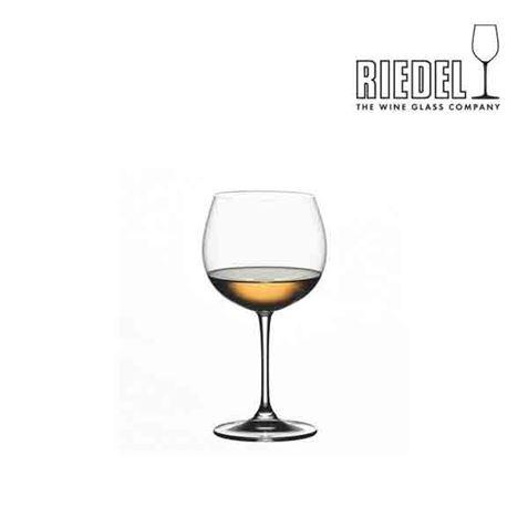 Picture of Riedel Vinum XL Montrachet Set of 2 Glasses