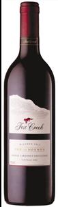 Picture of Fox Creek Fox & Hounds Shiraz Cabernet Sauvignon 2002 750mL