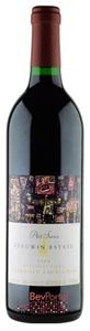 Picture of Leeuwin Estate-Art Series-Cabernet Sauvignon-1999-750mL