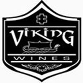 Picture for producer Viking Wines