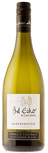 Picture of Clos Henri Vineyard-Bel Echo-Sauvignon Blanc-2013-750mL