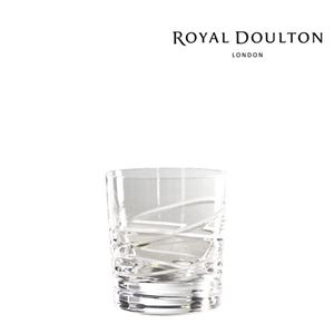 Picture of Royal Doulton Saturn Tumbler Set Of 2