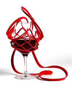 Picture of Vinstrip Wine Glass Sling (2 slings per pack)