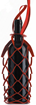 Picture of Vinstrip Wine & Spirit Bottle Carrier (1 Piece Per Pack)