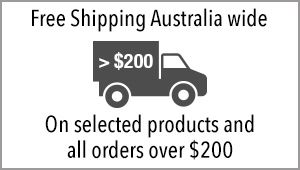 Free Shipping Ad