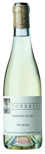 Picture of Torbreck-The Bothie-Muscat a Petits Grains-2013-375mL