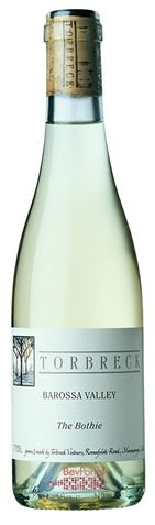 Picture of Torbreck The Bothie Muscat a Petits Grains 2013 375mL