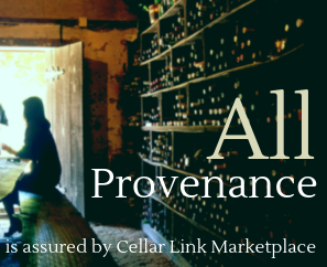 provenance guarantee