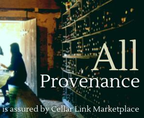 provenance guarantee